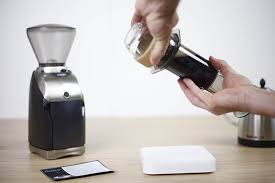 Visit this page for all things aeropress including aeropress product information, where to buy page and wholesale information. Aeropress Coffee Brew Guide Five Senses Coffee