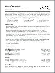 Skill Based Resume Template Delectable Resume Examples Skills Skills Based Resume Example Skills For Resume