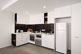 Small Picture Kitchen Amazing Modern Small Kitchen Apartment Ideas With Large