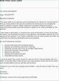 Classic Business Letter Format 63 Classic Template Of Cover Letter For Job Application Images