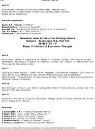 malthusian theory of population essay malthus negative checks faculty rsu edu malthus negative checks faculty rsu edu