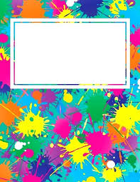 Awesome Binder Cover Templates Unique Best Images On Ideas Wallpaper