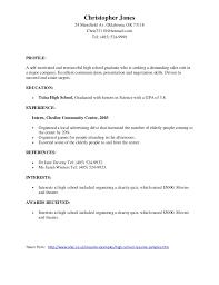 high school achievements essay help   homework for youhigh school achievements essay help   image