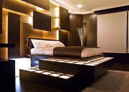 modern master bedroom designs. Beautiful Bedroom Modern Master Bedroom Design Ideas With Designs Photos  O