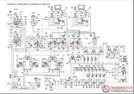renault trafic wiring diagram pdf teamninjaz me inside wellread me Chevy Wiring Diagrams Automotive renault trafic wiring diagram pdf teamninjaz me inside