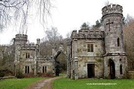 tiny castle house plans superior small castle home plans 4 castle house plans