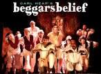 beggar belief