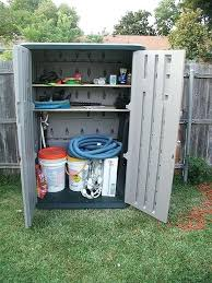 pool storage ideas.  Ideas Pool Storage Ideas Shed Outdoor West Winter Cover  And E