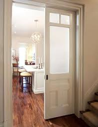 frosted glass pocket doors. Laundry Room Pocket Door Or Normal With Frosted Glass Doors I