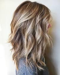 Postupně Sestříhané Vlasy Vás Dostanou Herstylecz