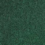 A  Jade Green Carpet Contemporary Dark Texture Sa For Decor