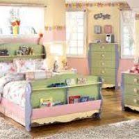 bedroom sets for kids. kids bedroom furniture sets complete for
