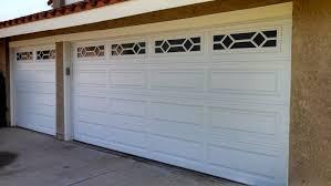 garage door accessoriesDoor garage  Garage Door Accessories Garage Door Opener Garage