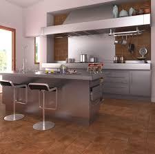 Best Type Of Floor For Kitchen Best Type Of Hardwood Flooring For Kitchen Kitchen Ideas