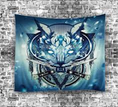 Hanging Rugs Online Buy Wholesale Hanging Rugs From China Hanging Rugs