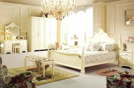 White Traditional Bedroom Furniture Amazing Of White Traditional ...