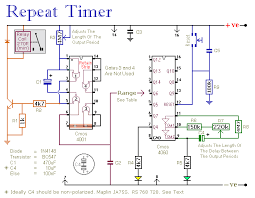 frontier digital timer wiring diagram wiring diagram intermatic digital timer wiring diagram