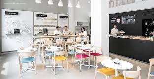 italian bar furniture. Moleskine Café Italian Bar Furniture