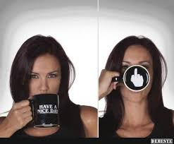 Guten Morgen Kaffee Lustige Bilder Sprüche Witze Echt Lustig