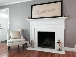 fireplace tile white painted fireplace tile fireplace tile paint colors fireplace hearth tile designs fireplace tile
