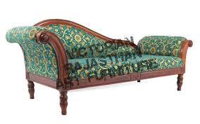 Victorian Furniture Indian Victorian Furnitures Manufacturer