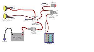 4 pin rocker switch marine wiring diagram on 4 images free On Off On Toggle Switch Wiring Diagram 4 pin rocker switch marine wiring diagram 11 4 pin ignition switch wiring diagram spdt toggle switch wiring diagram on off toggle switch wiring diagram