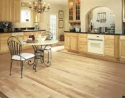 unfinished hardwood floor flooring houston homemade wood cleaner menards