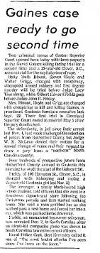 GILBERT FIELDS 1973 - Newspapers.com