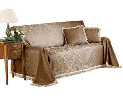 throw overs for sofa tantani co