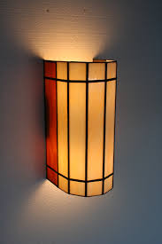 austin battery powered wall sconce lights