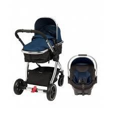 <b>Коляски</b> для новорожденных <b>3 в 1</b> купить по выгодным ценам в ...
