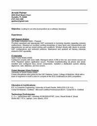 Resume Now Review Magnificent Resume Now Review Trenutno