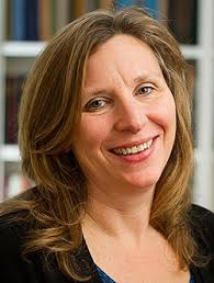 Betsy Cannon Smith '84 is Named Amherst College's Chief Advancement Officer  | Press Releases | Amherst College