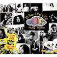 Elenore: 30 Years of Rock 'n Roll