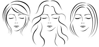 Small Picture How To Draw Cosmetics Makeup Within Coloring Pages glumme