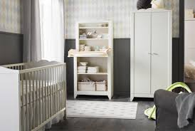 furniture toy storage. Shop IKEA Childrenu0027s Storage Furniture Toy