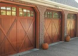 garage door repair jacksonville flFlorida Garage Doors  Jacksonville FL  FloridaGarageDoorsnet
