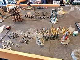 Games Workshop Base Size Chart Warhammer Age Of Sigmar Wikipedia