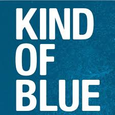 "「""Kind of Blue""」の画像検索結果"
