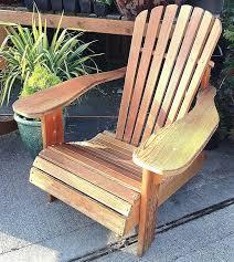 ll bean rocking chair ll bean beach chairs chair folding fresh folding rocking chair wood high