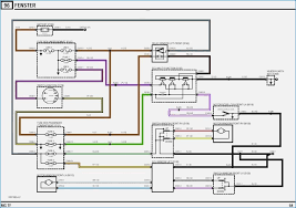 1955 mg tf wiring diagram new era of wiring diagram • mg tf 1954 wiring diagram bestharleylinks info aircraft brake diagram audi a3 wiring diagram