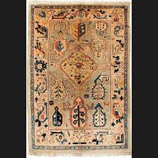 products carpet handmade wool persian moi174622 107 jpg