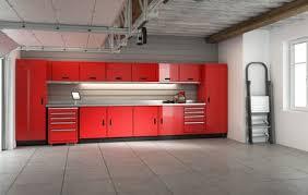 moduline garage cabinets. Aluminum Storage Cabinet For Garage Shop And Moduline Cabinets