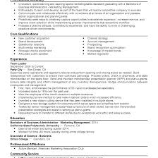 internal promotion cover letter example have an essay due tomorrow  gallery of internal promotion cover letter example have an essay due tomorrow in resume for team leader