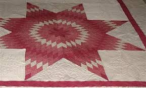 Longarm Quilting Patterns Must Enhance the Pieced Top & machine quilting patterns Adamdwight.com