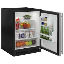 24 all refrigerator with drawer ml24ras2
