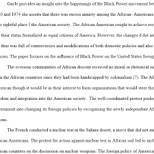 african american essays african americans in world war ii essay 984 words