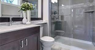 bathroom remodeling cost in cary north