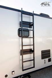 2016 atc toy hauler with living quarters package atc trailers s atc vrv