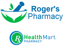 Home | Roger's Pharmacy (806) 935-7494 | Dumas, TX